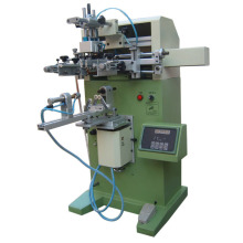 TM-250s Cylindrical Screen Printing Machine