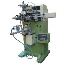 TM-250s Dia 80mm Flaschensiebdrucker