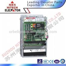 Schritt Inverter / Step Aufzug integrierter Controller / AS350
