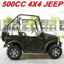EEC UTILITY VEHICLE EEC UTV EEC KART (MC-160)