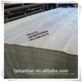 wood veneer sheets engineered recon white wood veneer