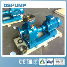 Pompe à eau antidéflagrante ZX Pompe auto-amorçante