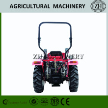 New Technology 504 Agriculture Tractor