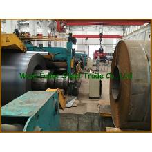 Neues Produkt Verkaufen Stahlplatte S45c