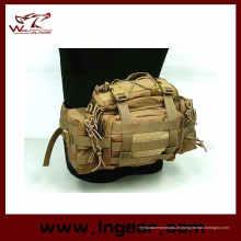 Taktische Ausrüstung Angriff Taille Tasche Kameratasche für Outdoor-Sport militärische Tasche