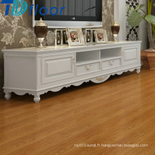 Cliquez PVC PVC Lvt Flooring