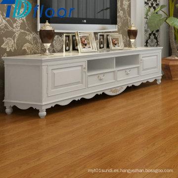 Haga clic en PVC Lvt Vinyl Flooring
