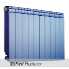 2016 All Colors Weather Resistant Powder Coating (available for radiator)