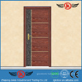 JK-PU9408 Chinese Foam Core Interior Doors