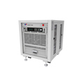 Variabel tegangan ouput dc power supply system 12kW