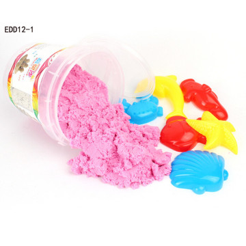 Magic Sand Dynamic Sand Moving Sand for Children Educational Toys