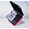 LCD de alta calidad Nueva máquina digital de bordado de cejas