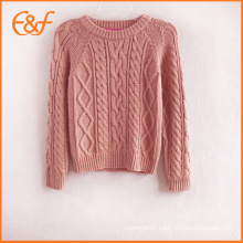 Erdos Cashmere Sweater Designs Knitting Patterns For Girls