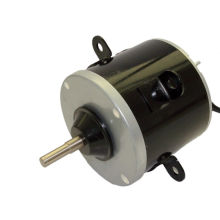 Three Phase Air-cooled Electric Induction Motors For Hvac , Ip56 8 Poles