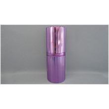 Perfume atomizador (KLP-16)
