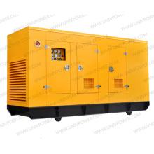 Gerador diesel de Weichai 112.5kVA (UW90E)