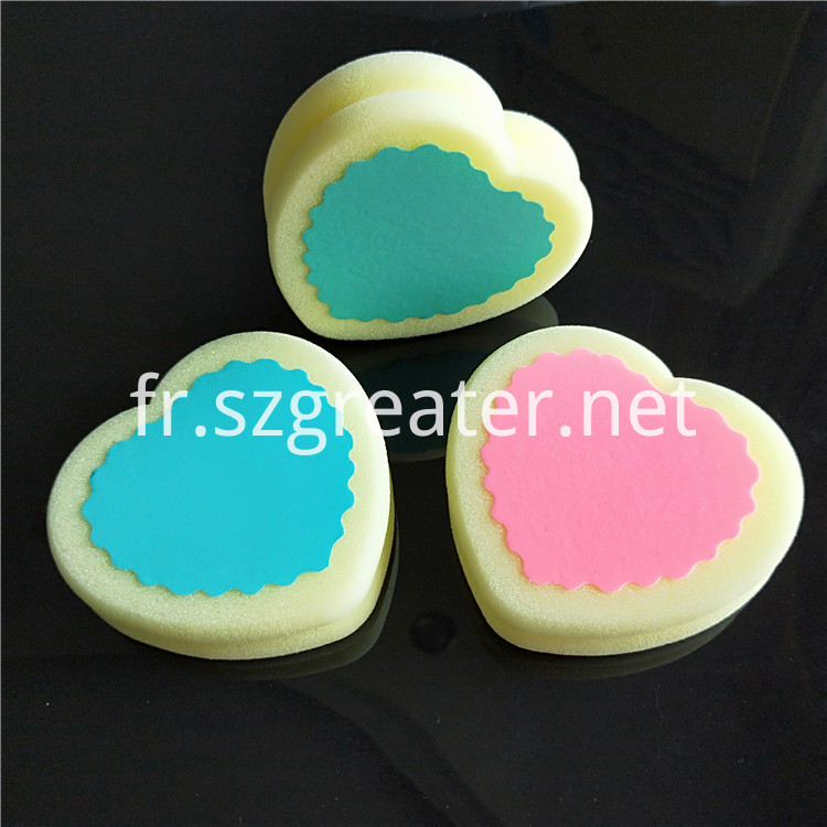 hair removal pads
