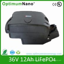LiFePO4 Battery 36V 12ah Generic Laptop Battery