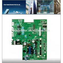 Elevador Fuji elevador PCB piezas LM1-PP 15-4