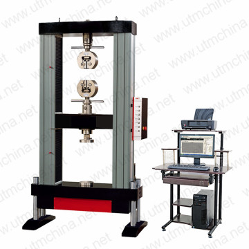 Quality Tensile testing machine