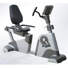 Fitness Equipment Gym Ce Aprovação Recumbent Bike