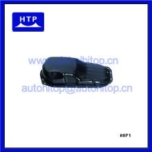 Accesorios de repuesto del motor diesel de buena calidad Conjunto de bandeja de aceite para Mitsubishi MD188367 7DN6470