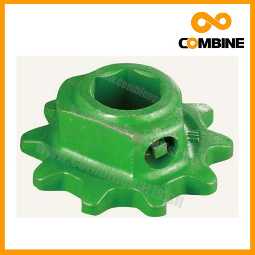 John Deere Norm Sprocket Parts 4 1014 (JD-H118583)