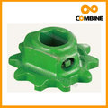 John Deere Standard Sprocket Parts 4C1014 (JD H118583)