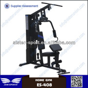 High quality oem body fitness multi home ES408 Abdominal Exercise Equipment Prices