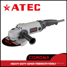 180mm 1800W Professional Quality Power Tool Angle Grinder (AT8180)