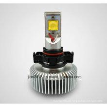 5202 CREE LED 18W Weiß DC11-14V LED Scheinwerfer