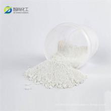 L-Cysteinhydrochlorid-Monohydrat cas 7048-04-6