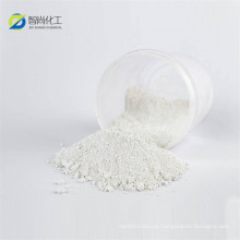 Hidrocloruro de L-cisteína monohidrato cas 7048-04-6