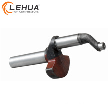 2065 Crankshaft Air Compressor spare parts