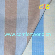 Hospital Cubicle Curtain Fabric (SHCL04118)