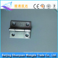 High quality precision sheet metal stamping&punching parts,precision stamping comopnents
