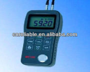 paint coating thickness gauge SV-MT160