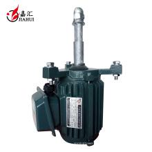 motores elétricos impermeáveis pequenos da torre refrigerando da série do yycl