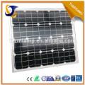 nueva luz de calle de la energía solar del ahorro de YANGZHOU llegó / módulos llevados para la luz de calle