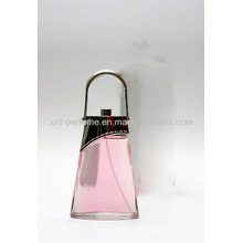 Good Factory Price Customized Fashion Design Perfume