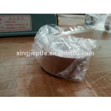 0.13mm *2cm*10m ptfe adhesive tape