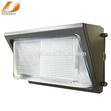30w led wall pack outdoor recessed led interior wall lights