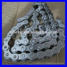 Fabricants de chaînes à rouleaux