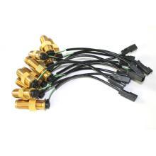 PC300-7 Revolution Sensor 7861-93-2330 Speed Sensor Genuine