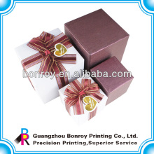 cardbox, paperboard box, cosmetics packing