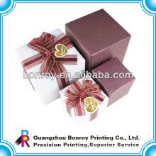 cardbox, paperboard box, cosmetics packing
