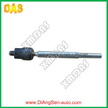 Axial Rod 45503-39225 Rack End Joint for Toyota Camry