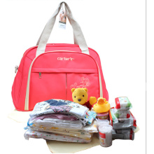 Proveedor de bolsas para bebés de China