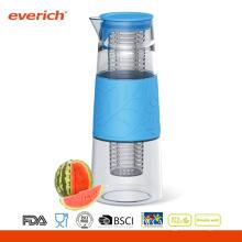 2016 Everich 1000ml Фильтр Питчер Whosale Water Bottle