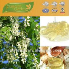 Miel acacia naturel à vendre